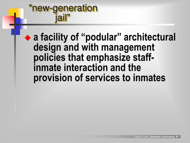 """new-generation"