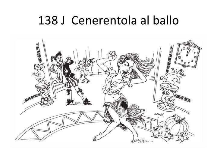 138 J