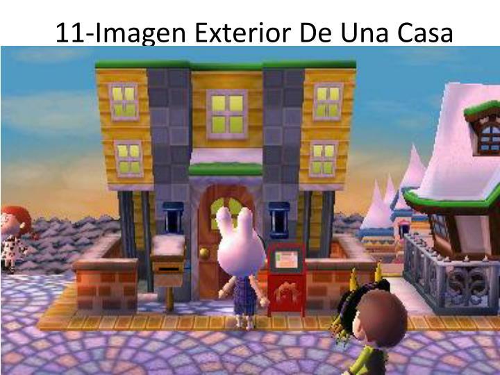 11-Imagen