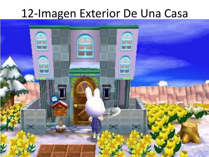 12-Imagen