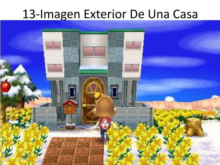 13-Imagen