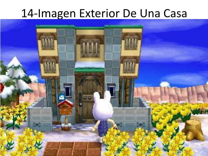 14-Imagen