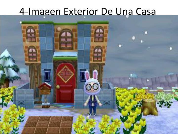 4-Imagen