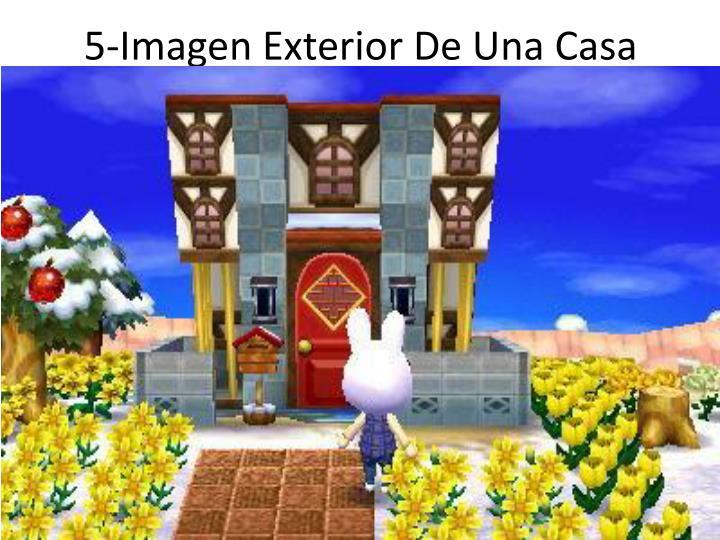 5-Imagen