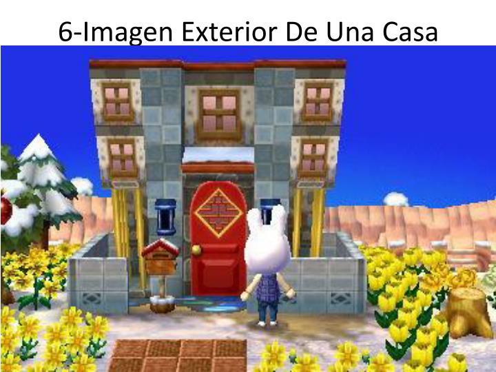 6-Imagen