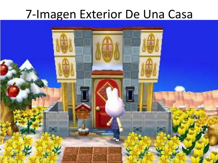7-Imagen