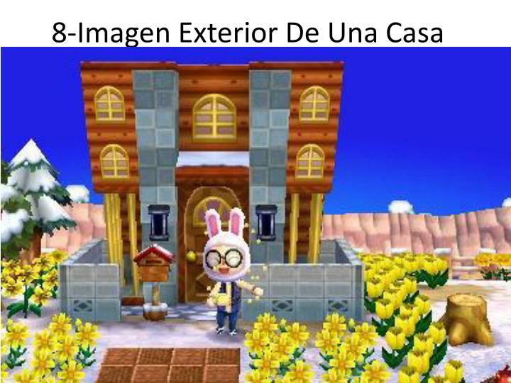 8-Imagen
