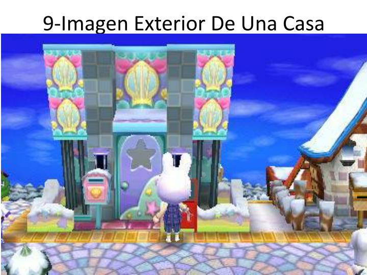 9-Imagen