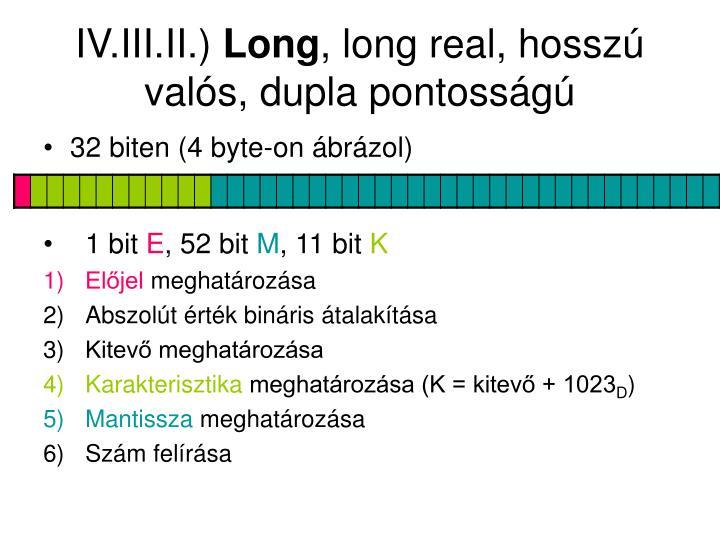 IV.III.II.)