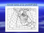 nam grid 212 awip3d