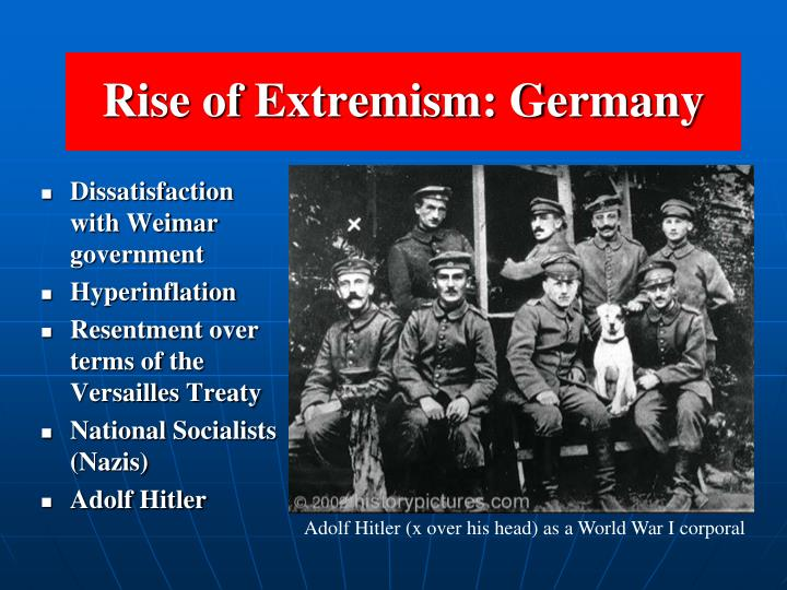 the major influences of adolf hittler and benito mussolini on the world Hitler vs mussolini by jay stooksberry when discussing totalitarian movements in modern history, the conversation will always include adolf hitler and benito mussolini hitler's nazi germany and mussolini's fascist italy represented two-thirds of the axis powers during world war ii.