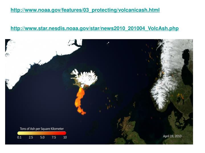 http://www.noaa.gov/features/03_protecting/volcanicash.html