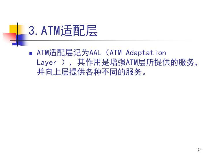 3.ATM