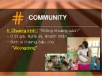 community3