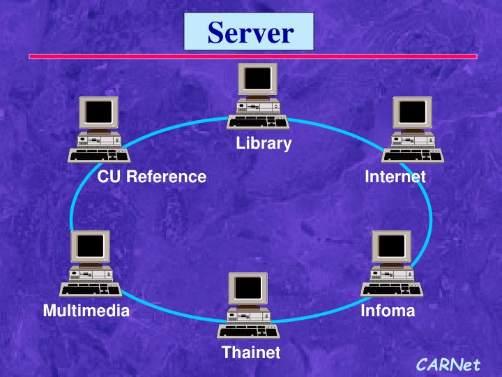 CU Reference