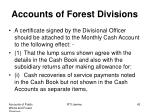 accounts of forest divisions3