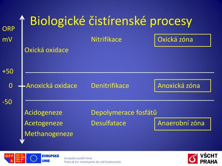 Biologické