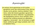 asmenyb