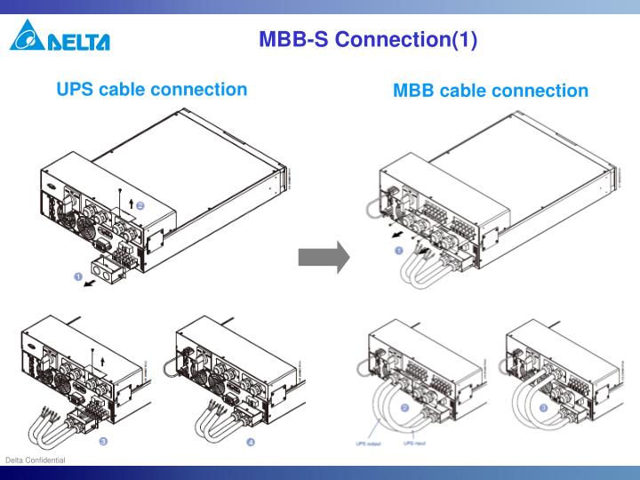 MBB-S Connection(1)