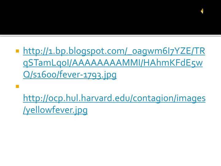 http://1.bp.blogspot.com/_0agwm6I7YZE/TRqSTamLqoI/AAAAAAAAMMI/HAhmKFdE5wQ/s1600/fever-1793.jpg