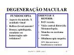 degenera o macular3