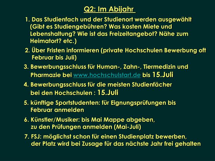 Q2: Im