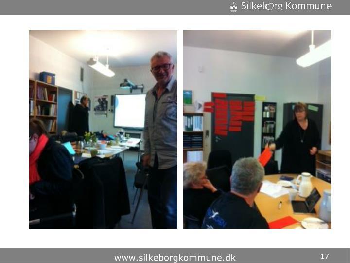 www.silkeborgkommune.dk