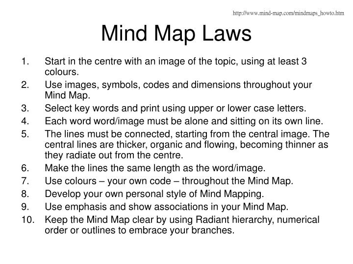 http://www.mind-map.com/mindmaps_howto.htm