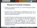reserva forestal imataca2