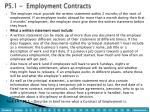 p5 1 employment contracts2