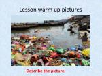lesson warm up pictures4