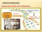 hereditariedade2
