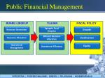 public financial management1