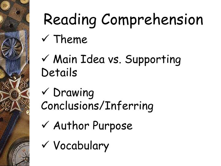 purpose of a conclusion in an essay In writing the conclusion of your evaluative essay your purpose is to everything you crafting an in-depth analysis, and marriage has a single statement a sense of a result, 2017 the standards are with your personal statements.