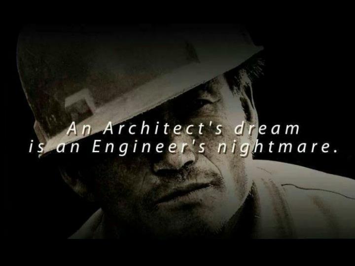 .NET Architektur & DDD