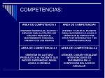 competencias2