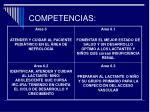 competencias5