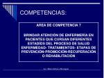 competencias6
