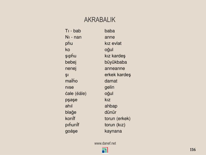 AKRABALIK