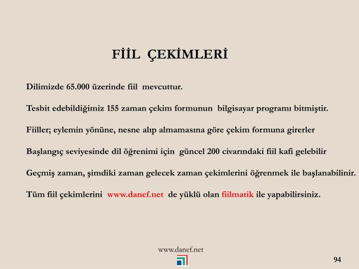 FL  EKMLER