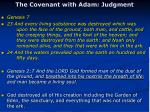 the covenant with adam judgment3