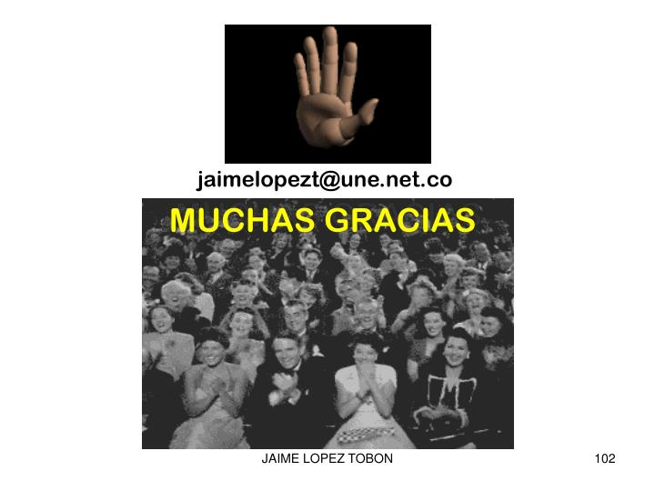 jaimelopezt@une.net.co