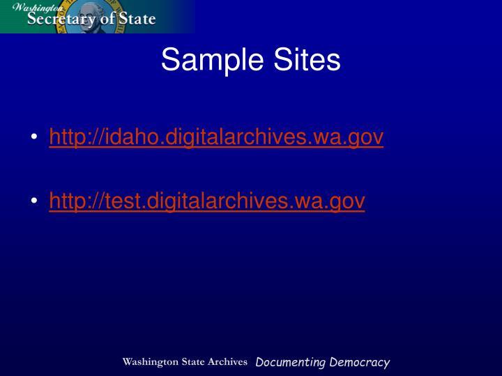 http://idaho.digitalarchives.wa.gov