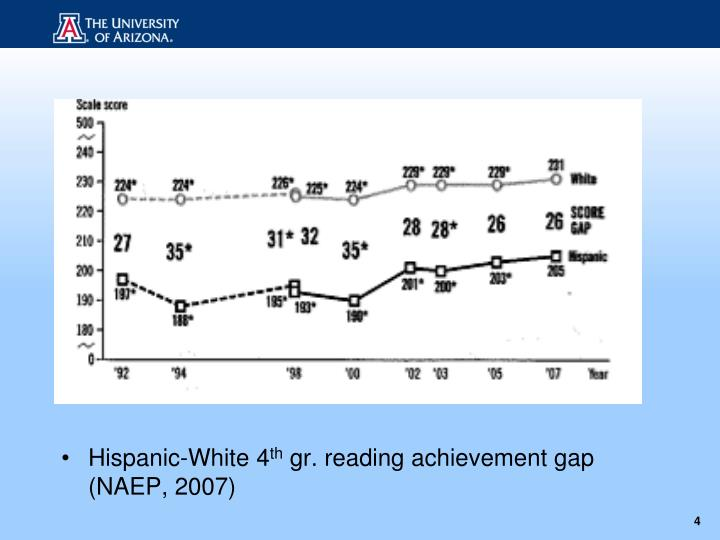 Hispanic-White 4