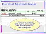 prior period adjustments example1