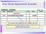 prior period adjustments example2