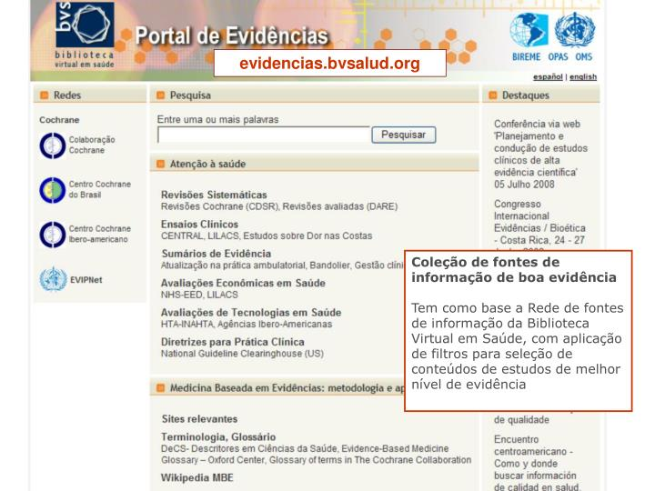 evidencias.bvsalud.org
