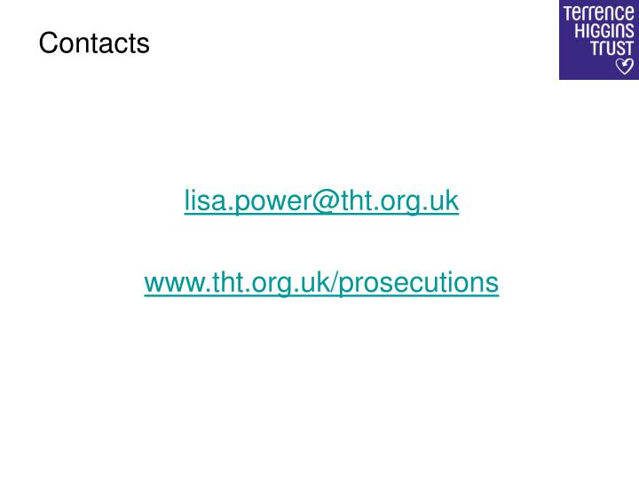 lisa.power@tht.org.uk