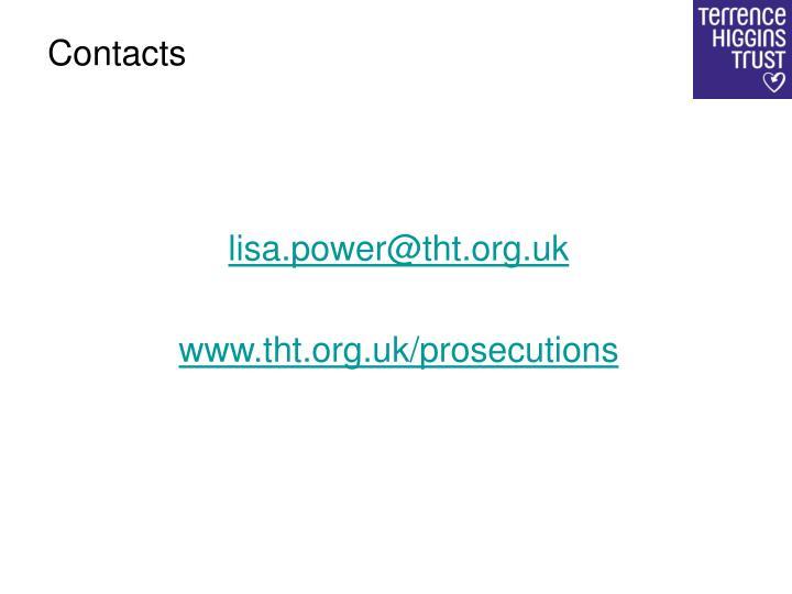 lisa.power@tht.org.uk