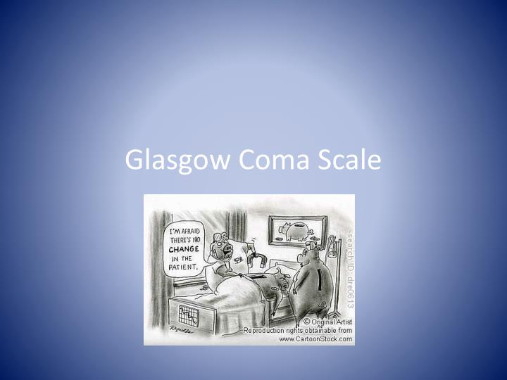 Glasgow  a Scale as well Cute Hello Kitty in addition May December Romances likewise Emma Willis Stuns Big Brother 8136127 in addition Emma Stone Tops List Best Paid Actresses. on oscar health login